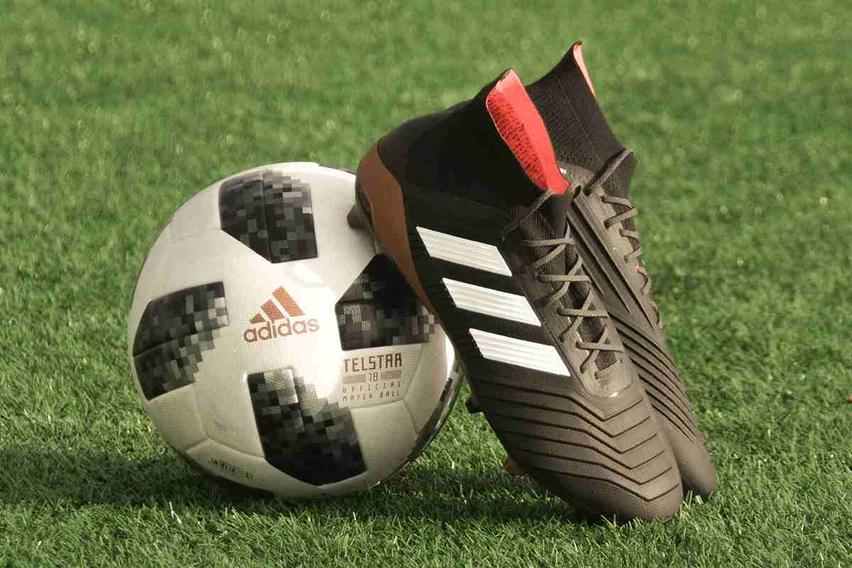 Online Soccer Betting: Profitable for sports enthusiasts! - sbo-th.bet
