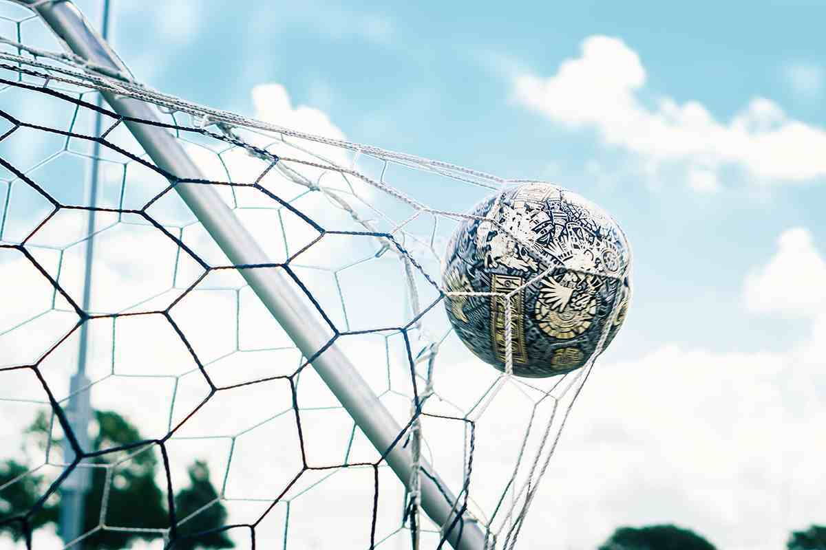 Soccer Betting Strategies: Making sound Judgments - sbo-th.bet